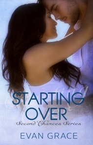 StartingOver_Amazon